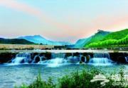 111国道沿线:处处是风景 乡村美如画