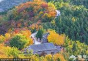 秋游好去处!北京有哪些名山胜景藏着最美的秋天?