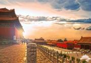 乾隆朝紫禁城中的中秋佳节是如何过的?
