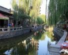 十一去哪玩?北京周边短途游好地方