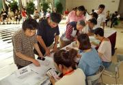 2018上海国际艺术节优惠票开售 销售地点一览