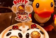 京城地标港式美食,找回记忆中的人情味