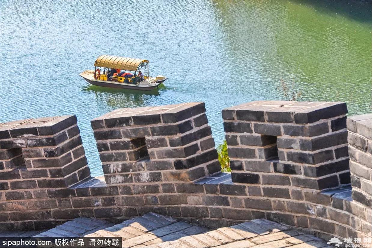 竟然让何炅都流连忘返,北京这个地方又到了一年中最美的时刻![墙根网]
