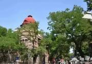 北京最美单车路线,老字号一条龙游