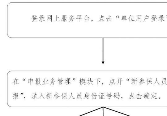 北京社保對賬單在哪里打印?手把手教你獲取