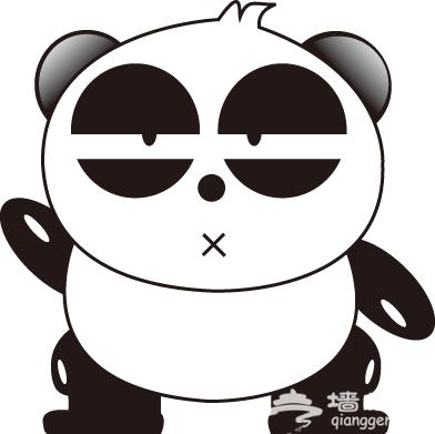 北京10大孩子必去博物馆,你打卡了几个?[墙根网]