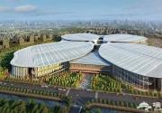 上海进博会不接待市民个人前往参观 如何购买进博会商品?