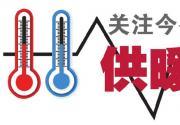 2018-2019北京通州供暖咨詢報修電話熱線