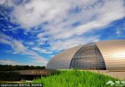 在北京想听音乐会,去这三个地方不会错!