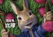 12.2,北京剧院,英国正版授权动漫舞台剧《比得兔-万圣节狂欢夜》