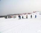 2018济南香草园滑雪场游玩攻略(门票+时间+交通)