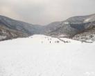 2018年济南世际园滑雪场39.9元全天特惠门票抢购