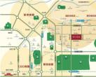 朝阳锦安家园共有产权房项目概况(位置+套数+价格+户型图)