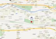 朝阳城志畅悦园共有产权房项目概况(位置+套数+价格+户型图)
