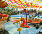 朝阳区温泉推荐:这三个地方既能泡温泉还能让孩子玩到嗨
