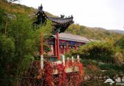 2019北京风景年票必去景区推荐(附图)