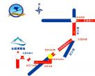 北京云居滑雪场怎么去?云居滑雪场交通指南