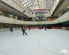冬日运动不再瑟瑟发抖,京城室内冰场看这里!