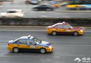 北京南站缓解打车难又出新举措,微信可查出租车信息!