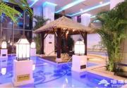 海淀温泉推荐:酒店里的温泉,类型多够您选!