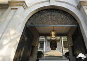 2018天津庆王府8月正式对外开放 庆王府门票折扣