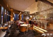 """北京人气爆棚异国餐厅,来一场说走就走的""""旅行"""""""