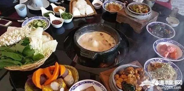 2018-2019第三十三届延庆冰雪欢乐节(时间+活动+线路)[墙根网]