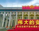 2018年12月北京值得一看的艺术展览推荐
