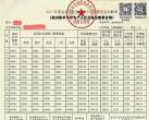 北京2017年社保对账单12月可查 这个数必须核对