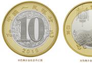 上海工行2019年猪年纪念币预约时间+预约入口
