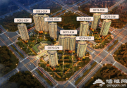 2018北京通州通和家園共有產權房申購指南
