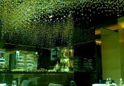 最有情调的餐厅,平安夜让您有的放矢!