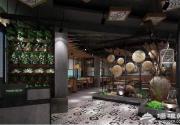 北京这些人气餐厅便宜又大碗,快点去拔草吧!