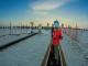 2019哈尔滨呼兰河口欢乐冰雪世界门票多少钱