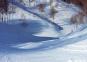 北京出发到河北旅游线路,滑雪温泉任你挑选
