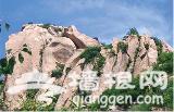 2019版锦绣江山旅游卡景区名录(北京天津景区游览指南)[墙根网]