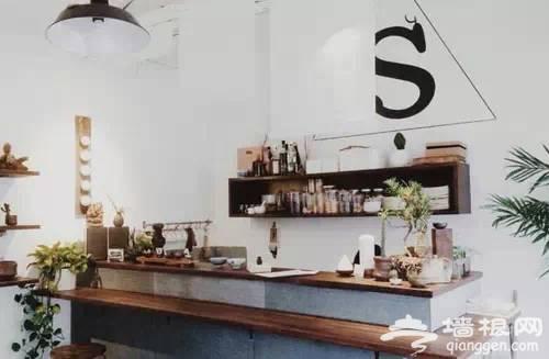 2018北京圣诞大餐全攻略 帝都浪漫情调餐厅盘点(图)[墙根网]