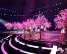 2018—2019东方卫视跨年演唱会门票(时间+地点+订票方式)