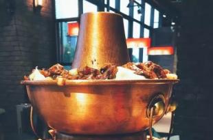 """满屏都是""""大长腿"""",北京这8家牛蛙店,让你连吃一周都不会腻!"""