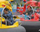 北京市双轨制儿童免票政策已落实 6岁及以下者不论身高均可免票