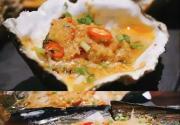 上海黄浦区烤串大搜罗 哪个是你的最爱