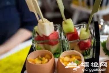 第四届北京顺义冰雪温泉狂欢季将于12月15日开幕[墙根网]
