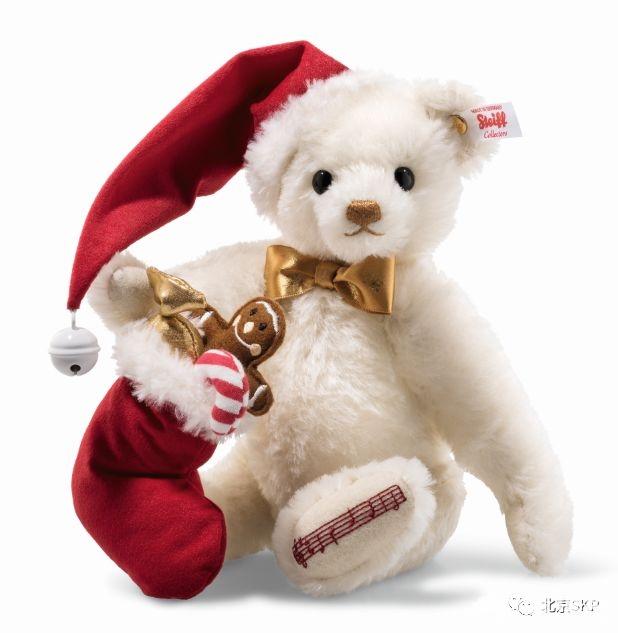 2018北京SKP浪漫白色圣诞奇缘优惠活动一览[墙根网]
