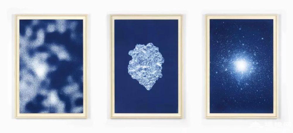 上海重塑世界艺术展时间+地点+门票预订[墙根网]