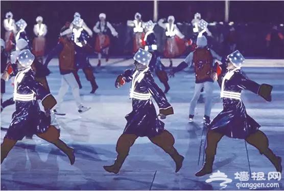2018哈尔滨万达冰雪奇园游玩全攻略(时间、游玩项目、美食)