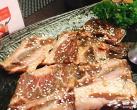 望京这么多的韩式餐厅,哪些是值得一去的呢!