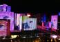 连续刷屏!这场惊艳全北京的灯光秀终于来了!