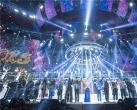 2019北京卫视跨年演唱会(时间+地点+门票)信息一览