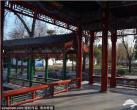 2019年北京公园年卡发售,可全年免费畅游北京公园!一年只有这一次机会!