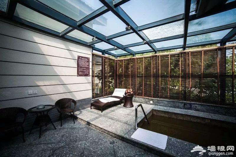 上海浦东优质温泉盘点 温暖你的寒冬[墙根网]